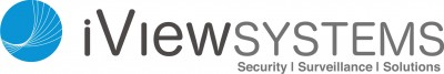 iView_Logo_SSS